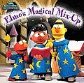 Elmos Magical Mix Up Sesame Street