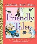 Friendly Tales
