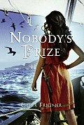 Princesses of Myth 02 Nobodys Prize