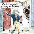 39 Apartments Of Ludwig Van Beethoven
