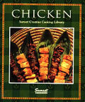Sunset Chicken Creative Cooking Library