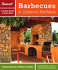 Sunset Outdoor Design & Build Barbecues & Outdoor Kitchens