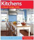 Kitchens A Sunset Design Guide Inspiration + Expert Advice