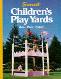 Childrens Play Yards