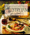 Country Inn Best Of Casual Country Cooki