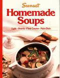 Sunset Homemade Soups