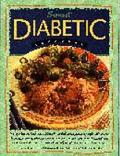 Sunset Diabetic Cookbook