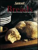 Sunset Breads