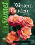 Sunset Western Garden Book 7th Edition