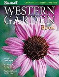 Sunset Western Garden Book 8th Edition