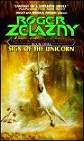 Sign Of The Unicorn Amber 03