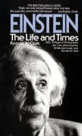 Einstein The Life & Times