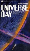 Universe Day