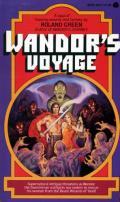 Wandor's Voyage: Wandor 3