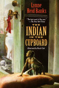 Indian In The Cupboard 01