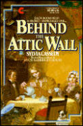 Behind The Attic Wall
