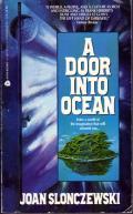A Door Into Ocean: Elysium Cycle 1