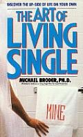 Art Of Living Single