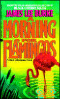Morning For Flamingos