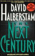 Next Century