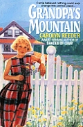 Grandpas Mountain