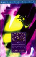 Nobody Nowhere