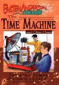 Einstein Anderson The Time Machine &
