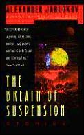 Breath Of Suspension