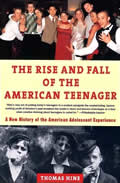 Rise & Fall Of The American Teenager