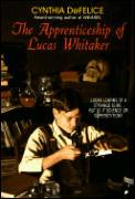 Apprenticeship Of Lucas Whitaker