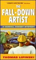 Fall Down Artist