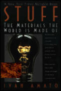 Stuff Materials The World Is Made Of Of