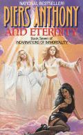 & Eternity Incarnations 07