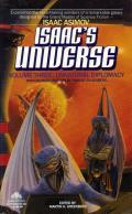 Unnatural Diplomacy: Isaac's Universe 3