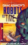 Emperor: Isaac Asimov's Robots In Time 5