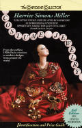 Official Price Guide To Costume Jewelry 2nd Edition