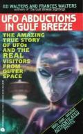 Ufo Abductions In Gulf Breeze