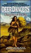 Daughter Of The Sky Deer Dancers 1