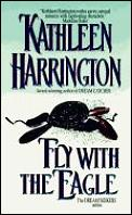 Fly With The Eagle Dream Seekers Series