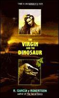 Virgin & The Dinosaur