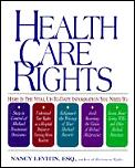 Health Care Rights