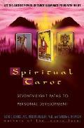 Spiritual Tarot Seventy Eight Paths To