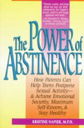 Power Of Abstinence