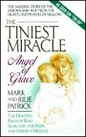Tiniest Miracle Angel Of Grace