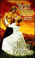 Heart Breaker Rocky Mountain Trilogy 02