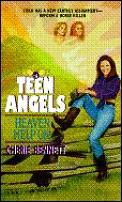 Heaven Help Us Teen Angels 04