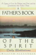 Fathers Book Of The Spirit