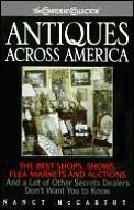 Antiques Across America