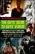 Guys Guide To Guys Videos