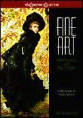 Fine Art 3rd Edition Confident Collector